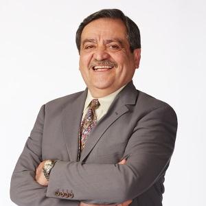 Gino Lipford