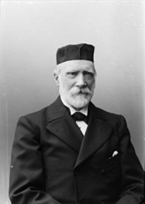 Harmon Wehmeyer