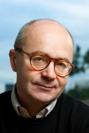 Hobijs Markovskis