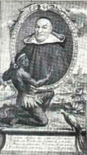 Izaija Deines