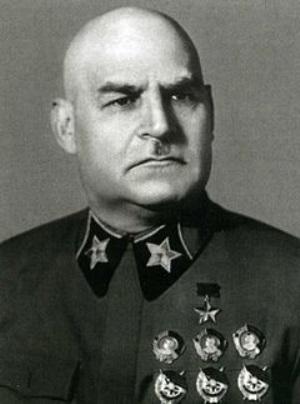 Janek Borba