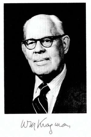 ג 'ף Yokoyama