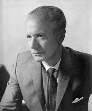 Jeremiah Ugalde