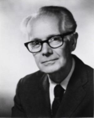 Jeremias Трумбалл
