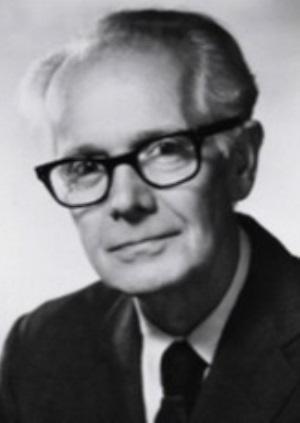 Jeremy Tilford