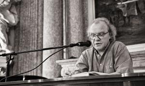 ʻO Jerry Svendsen