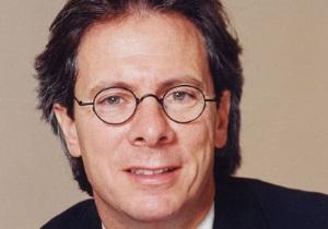 Jim Stach
