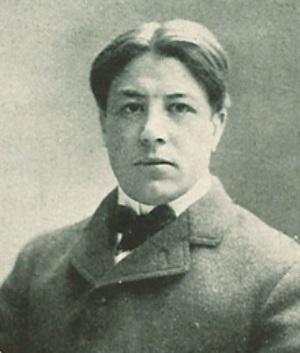 Џоел Швајгерт