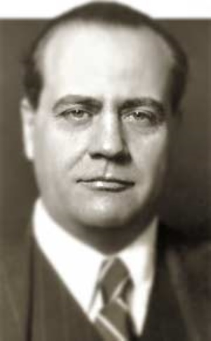 Ҷонатан Розенов