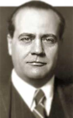 Johnathon Rosenow