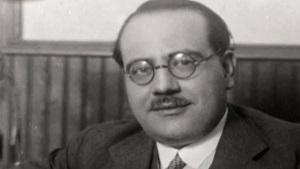 Јорган Куаст