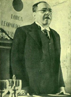 Jules Nevius