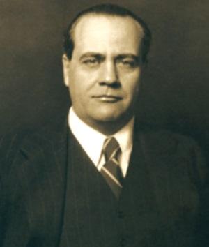 Kareem Mccollister