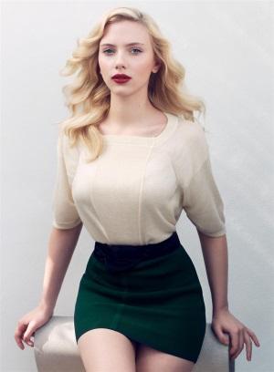 Lauren Zoller