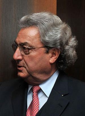Lionello Rolfes