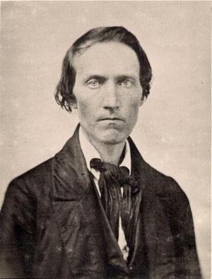 Matthieu Duby