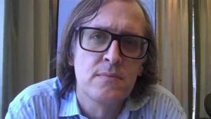 Moritz Tengan