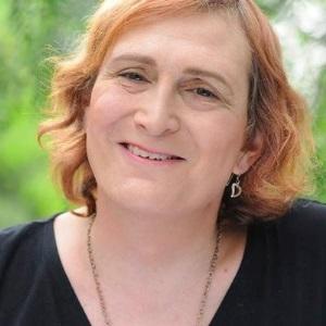 Ναθανίλ Πάουλι