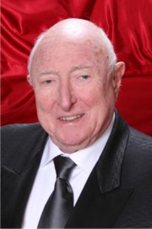 Neale Pangle