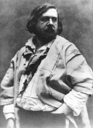 Olenolin Debusk