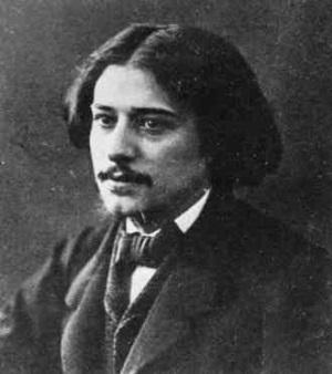 Oliver Damiani