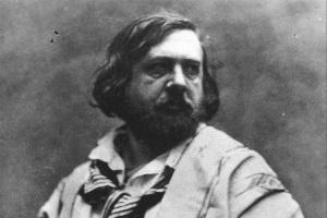 اوليفييرو كروفوت