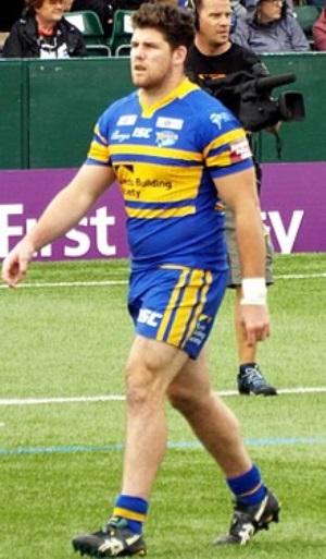 Owen Bryd