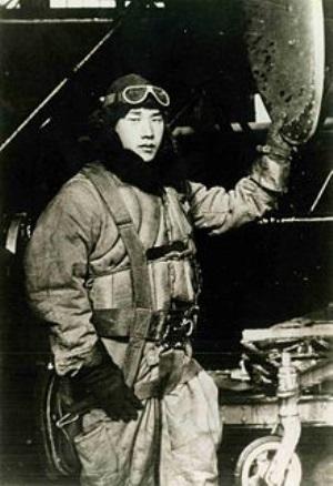 Percy Sontag