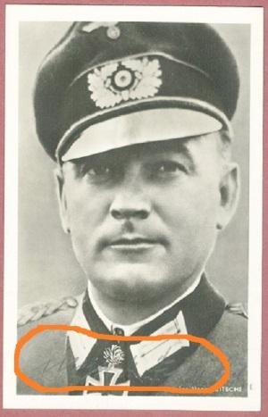 Petey Siegle