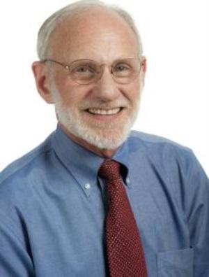 Reid Hoeppner