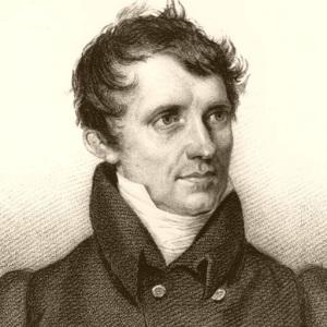 Reinhold Hentz