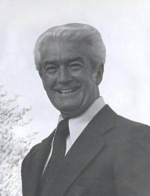 Roderick Bruening