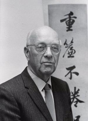 Ron Arakaki