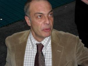 Rosco Zeitler
