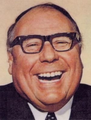 Salvador Shuffler
