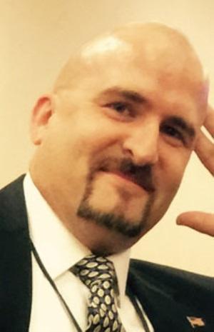 Sebastiano Ogan