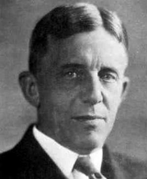 Sebastien Odegaard