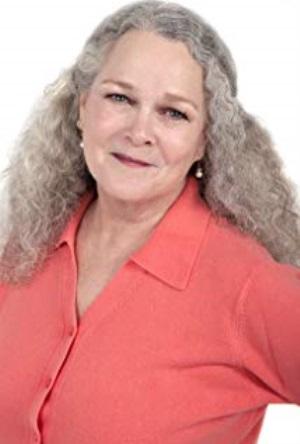 Sheridan Levron