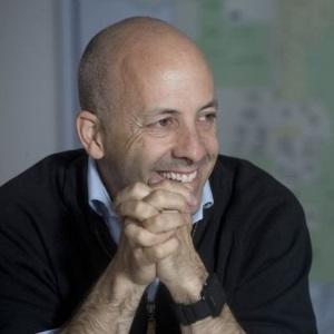 Саид Гименез