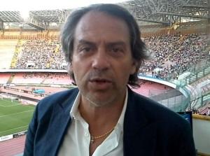 Terrill Vavra
