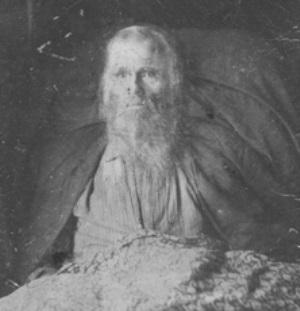 Stolp Thornton