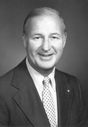 Ulrich Layden