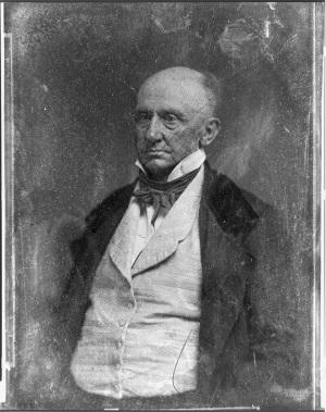 Vittorio Fenstermacher