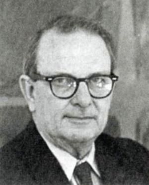Уелби Чудхури