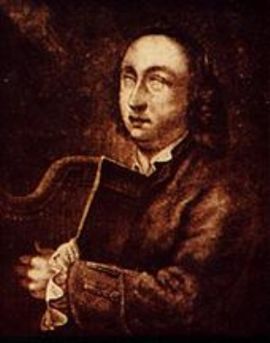 Alwin Lablanc