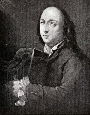Ambrose Kroon