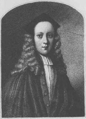 Augustinus Dollinger