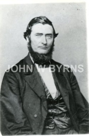 Austen Dietrick