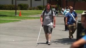Bancroft Cripps