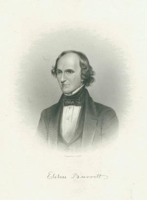 Baron Buttler